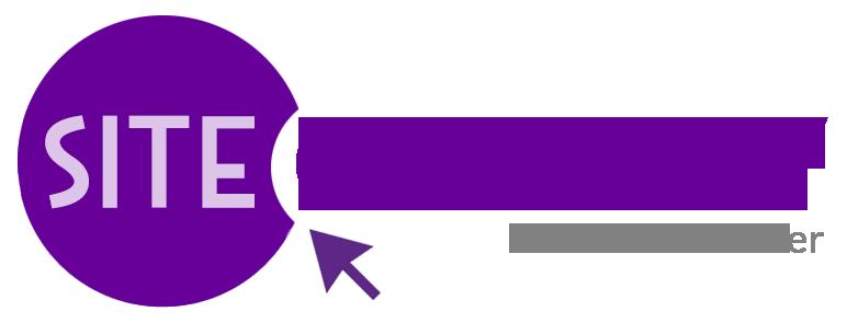 Logo van Sitecompany B.V.